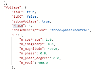 0_1583864290532_json_snippet.png